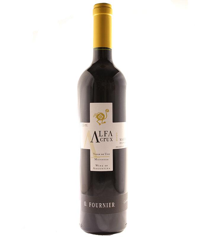 Acrux-Malbec-Mendoza-OFournier