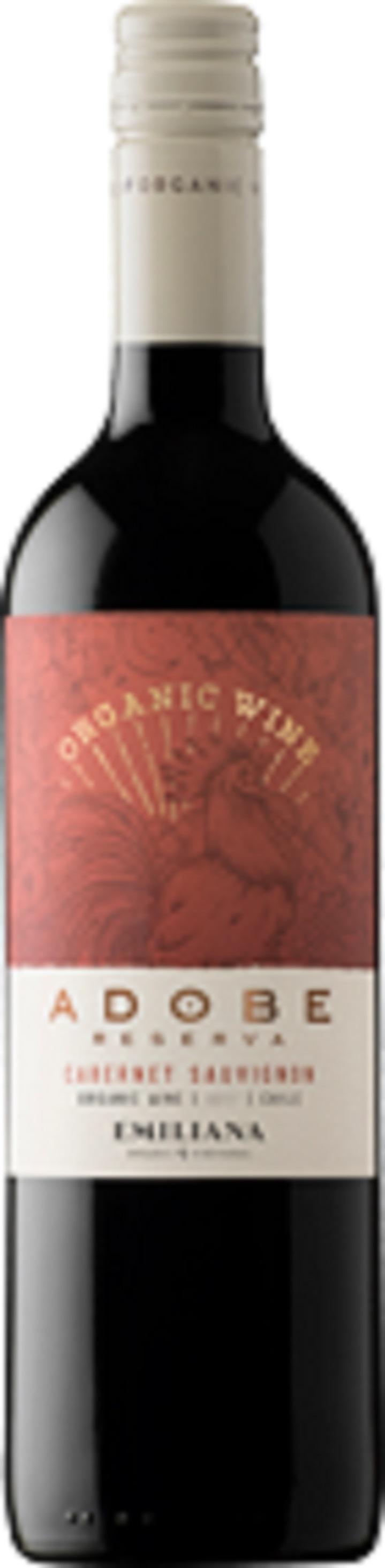 adobe-organic-reserva-cabernet-sauvignon