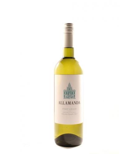Allamanda-Pinot-Grigio