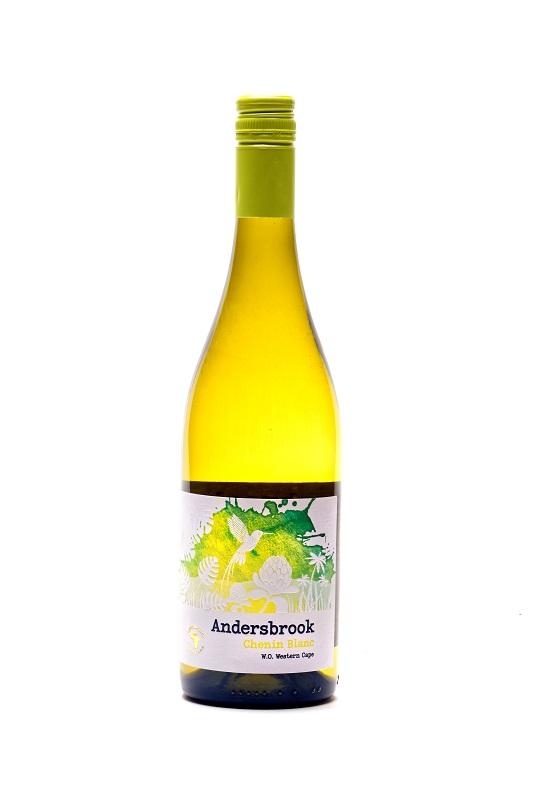 Andersbrook-Chenin-Blanc