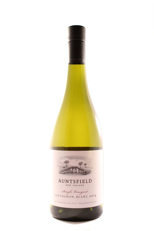 Auntsfield-Single-Vineyard-Sauvignon-Blanc-Marlborough