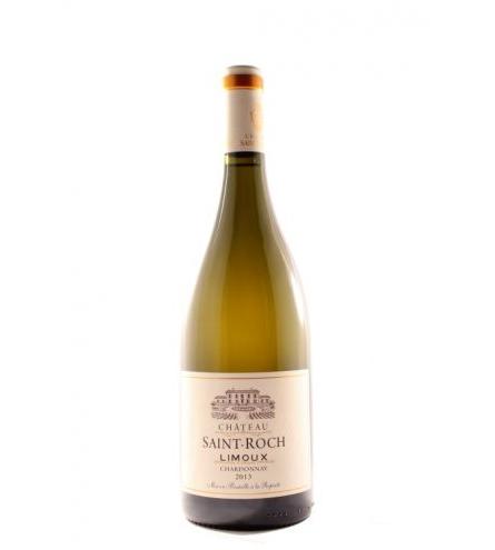 Chateau-Saint-Roch-Limoux-Chardonnay