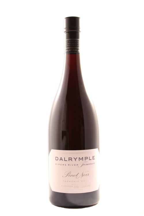 Dalrymple-Pinot-Noir-Tasmania-Australia-2016