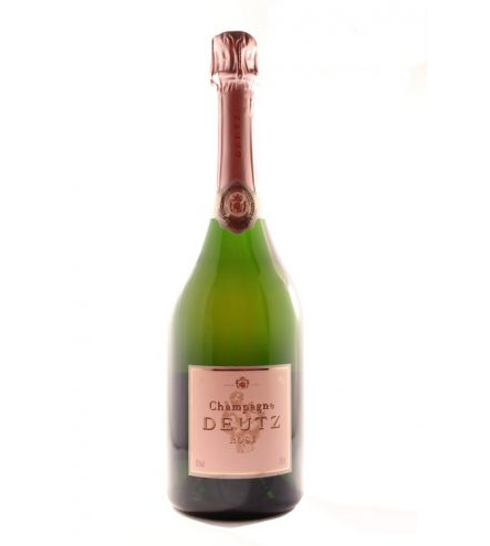 Deutz-Brut-Rose-NV-Champagne-France