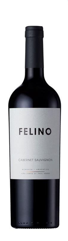 Felino Cobos Cabernet Sauvignon