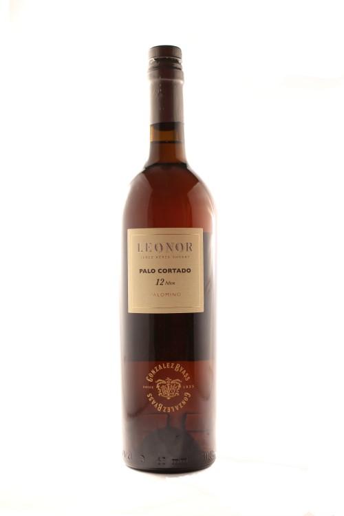 Gonzalez-Byass-Leonor-Palo-Cortado-Sherry