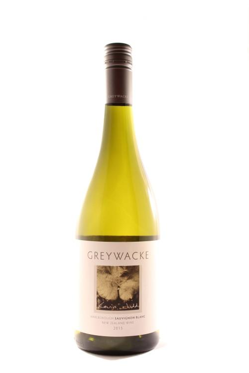 Greywacke-Sauvignon-Blanc