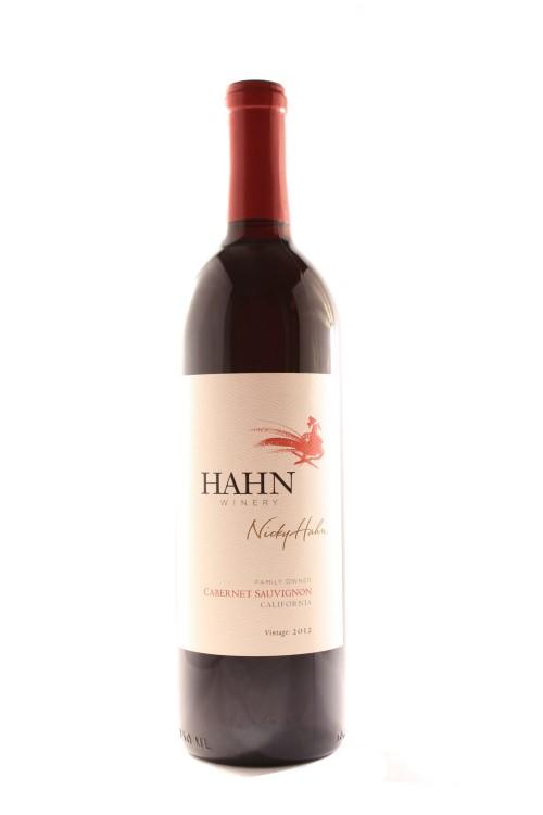 Hahn-Estates-Cabernet-Sauvignon