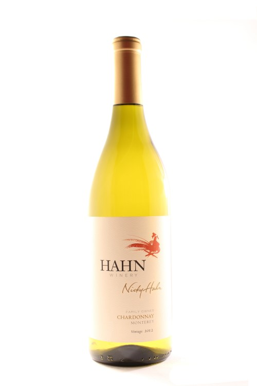 Hahn-Estates-Chardonnay-Monterey-California-USA-2012