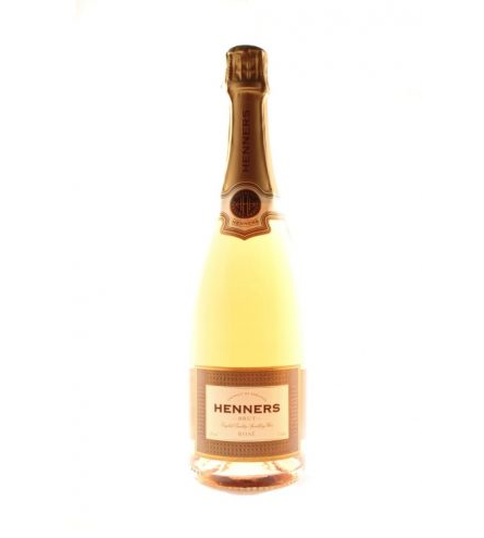 Henners-Rose-Sparkling-England-2011