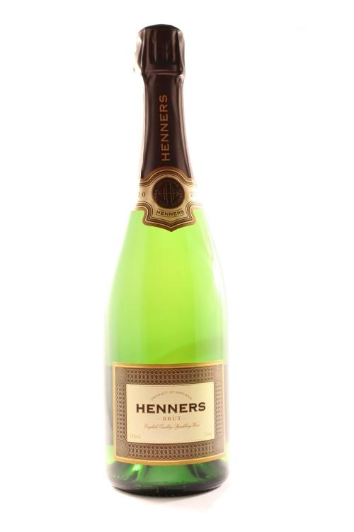 Henners-Sparkling-Brut-England-2010