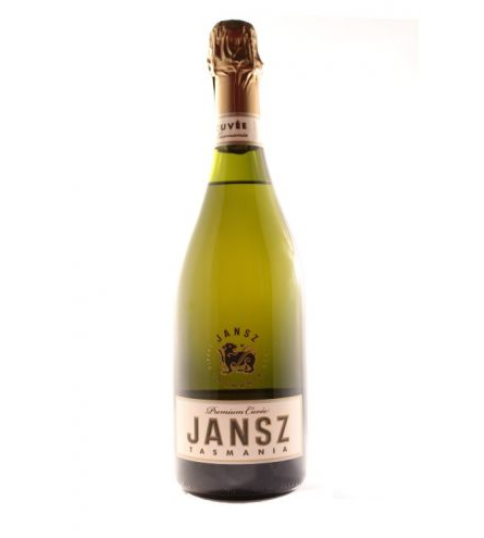 Jansz-Brut-NV