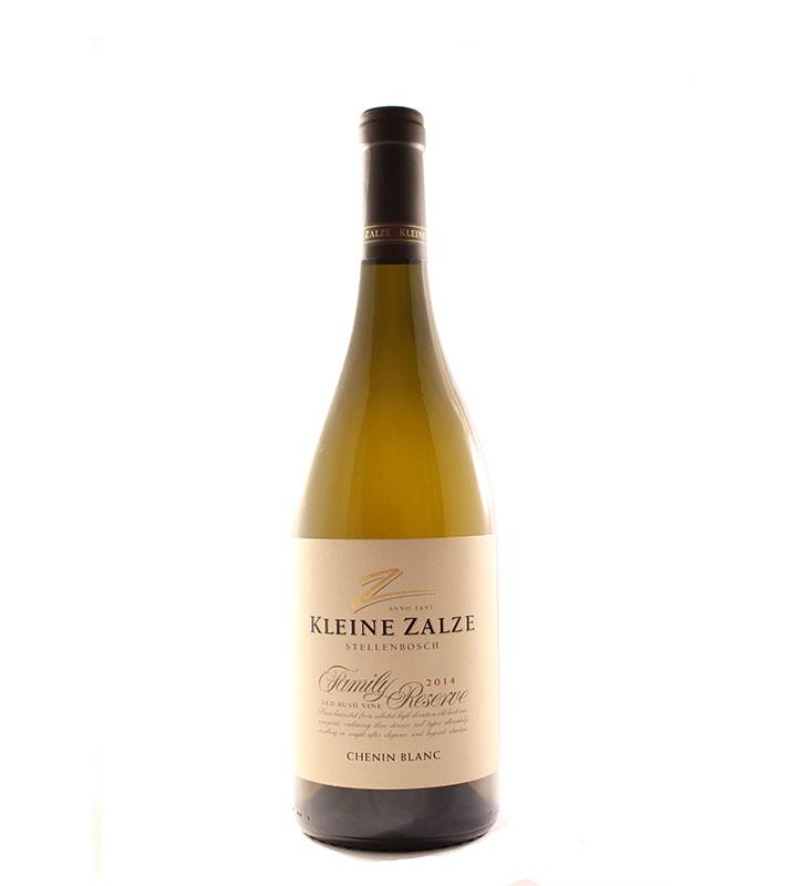 kleine-zalze-family-reserve-chenin-blanc