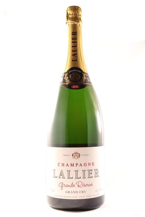 Lallier-Grand-Cru-Brut-NV-Champagne-France-Magnum