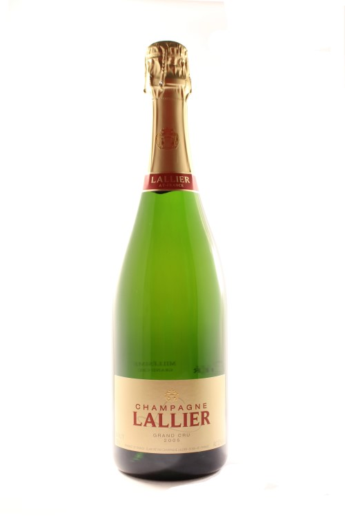 Lallier-Grand-Cru-Champagne-France-2005