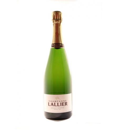 Lallier-Grand-Cru-NV-Champagne-France