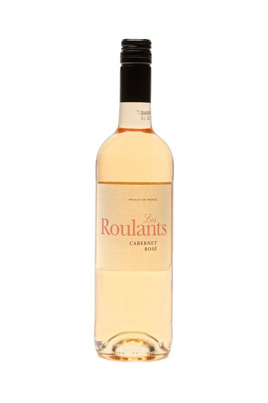 Les-Roulants-Cabernet-Rose