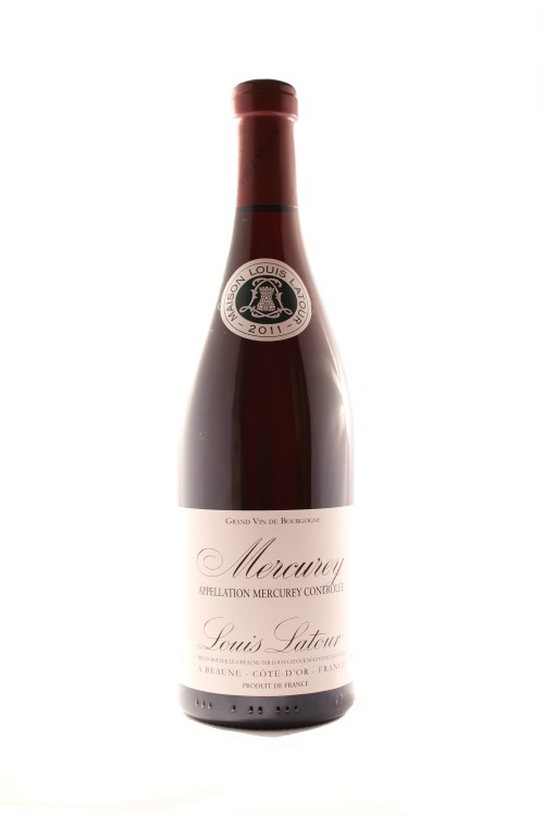 Louis-Latour-Mercurey-Burgundy-France-2014