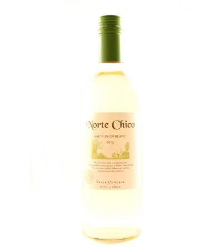 Norte-Chico-Sauvignon-Blanc-Chile-2018