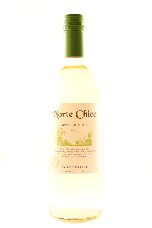 Norte-Chico-Sauvignon-Blanc-Chile-2018