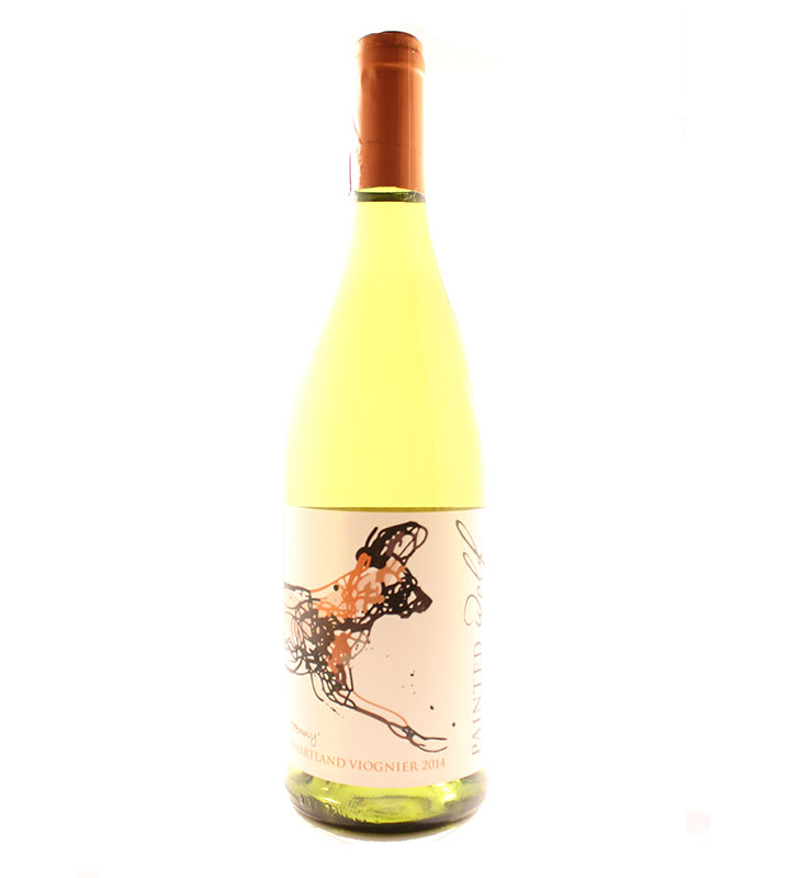 Painted-Wolf-Penny-Viognier-Swartland-South-Africa-2014
