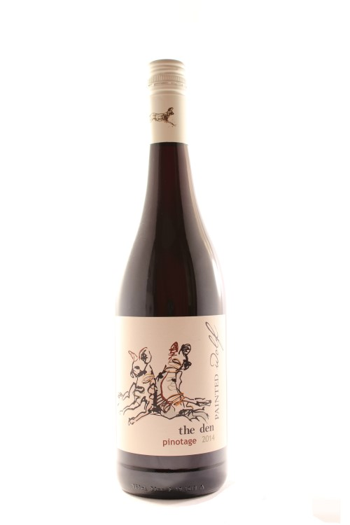 Painted-Wolf-The-Den-Pinotage