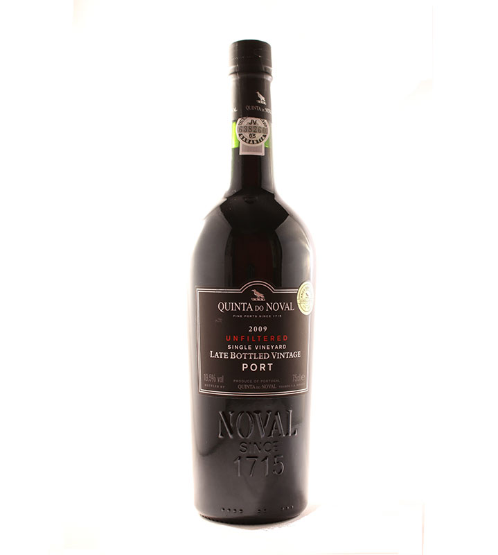 Quinta-do-Noval-Traditional-LBV-Port-2012