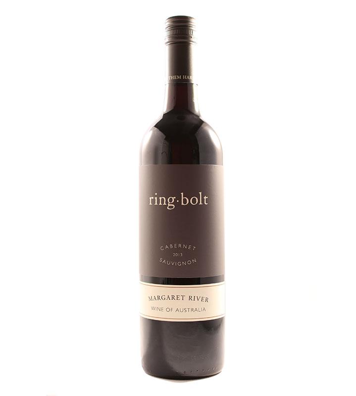 Ringbolt-Cabernet-Sauvignon