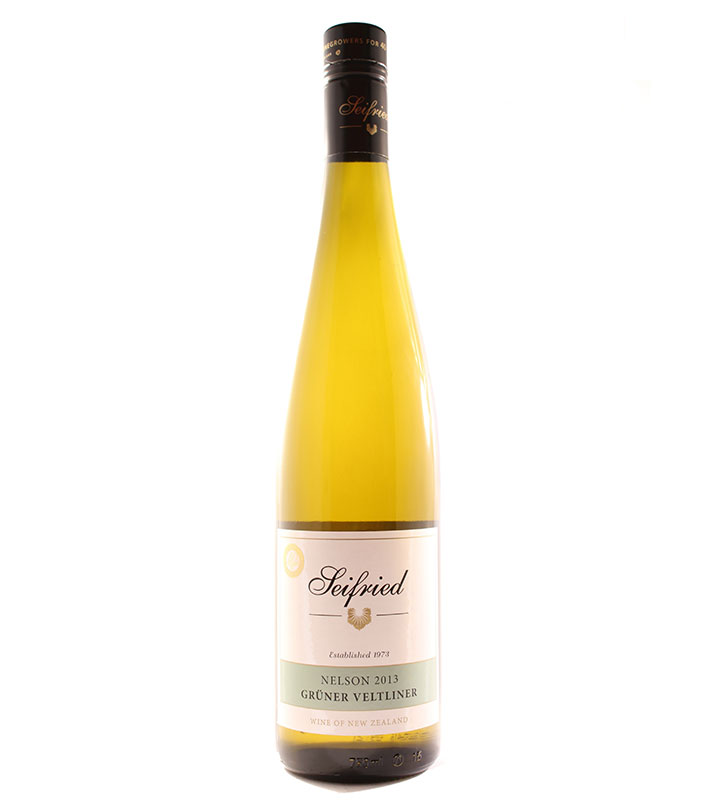 Seifried-Estate-Gruner-Veltliner-Nelson-New-Zealand-2016