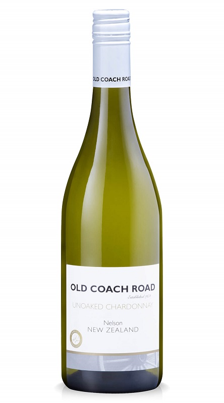 Seifried-Estate_Old-Coach-Road-Unoaked-Chardonnay