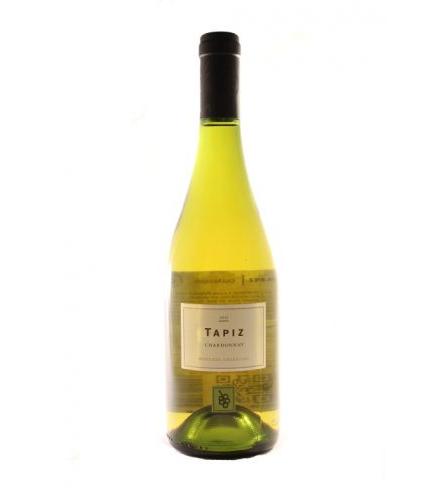 Tapiz-Chardonnay