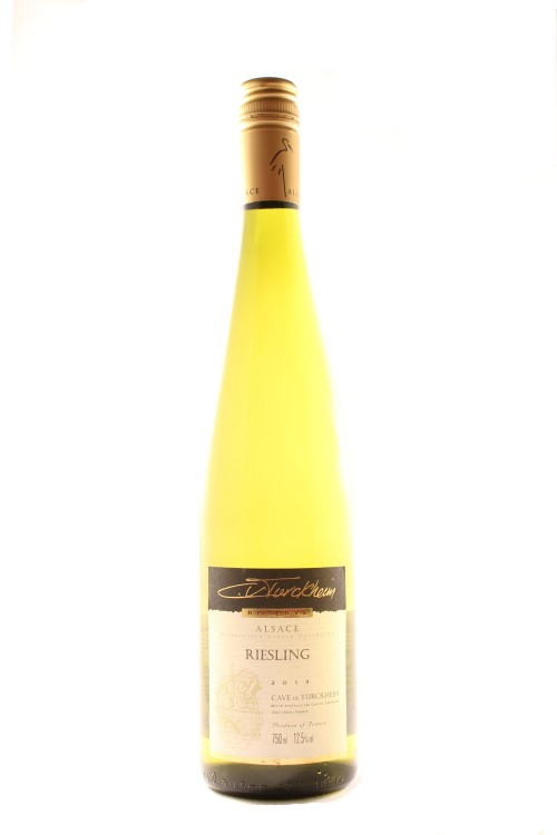Turckheim-Riesling-Reserve-Alsace