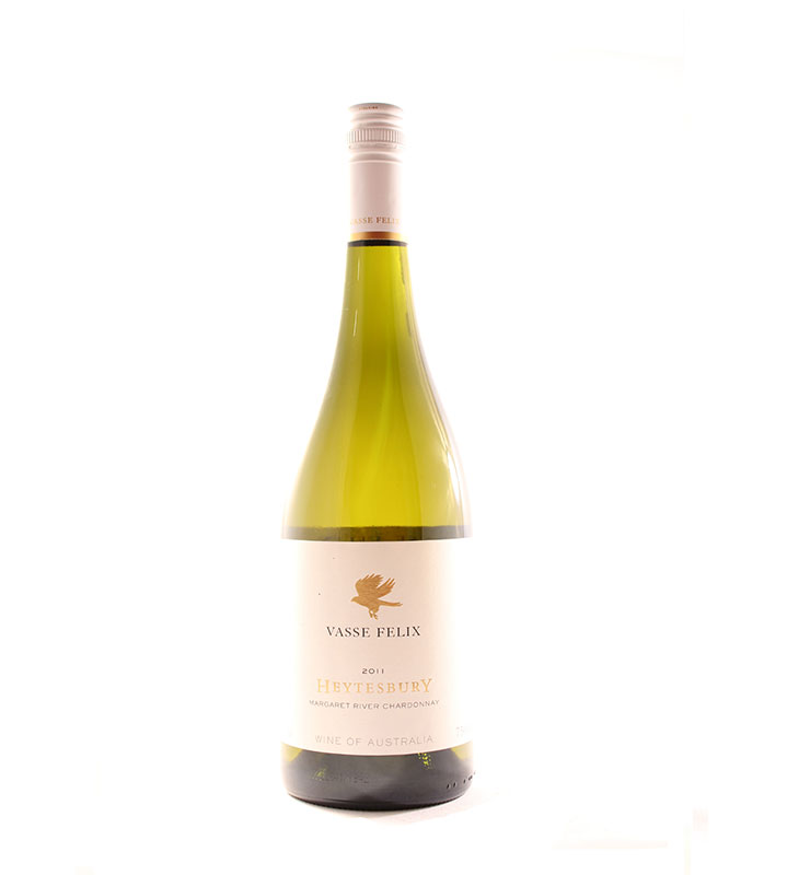 Vasse-Felix-Heytesbury-Chardonnay-Margaret-River-Western-Australia-2016