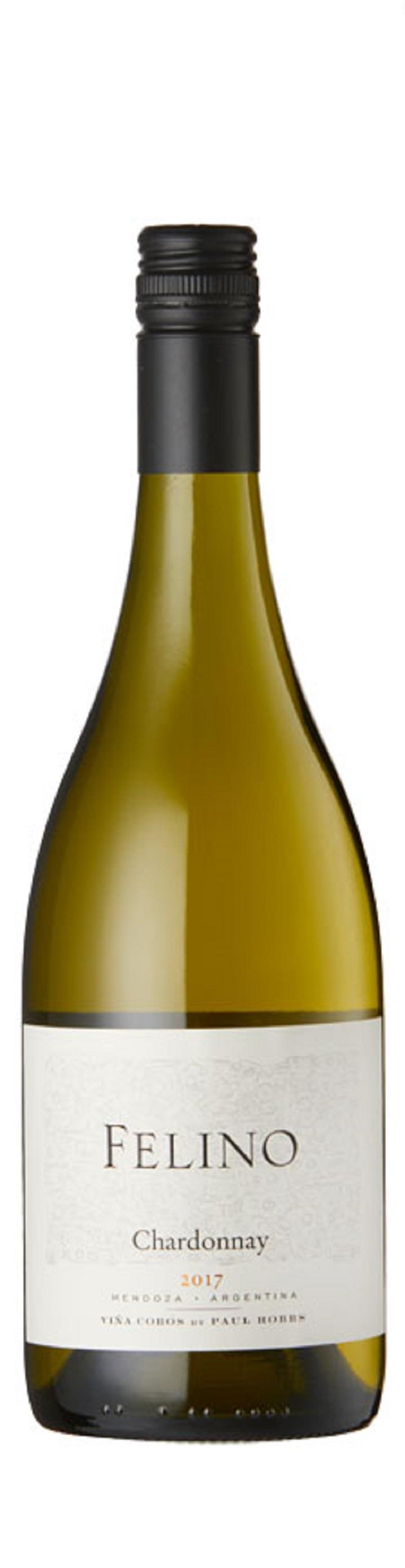 felino-vina-cobos-chardonnay