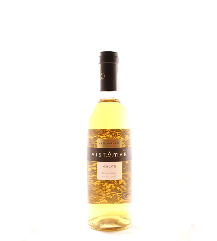 Vistamar-Late-Harvest-Moscatel-half-bottle