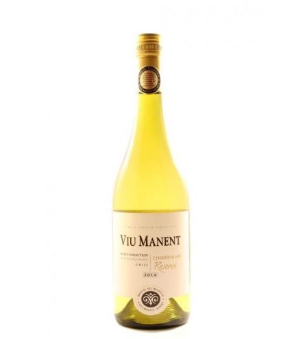 Viu-Manent-Reserva-Chardonnay