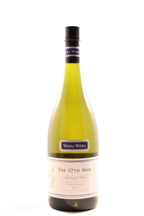 Wirra-Wirra-12th-Man-Chardonnay-Adelaide-Hills-Australia-2014