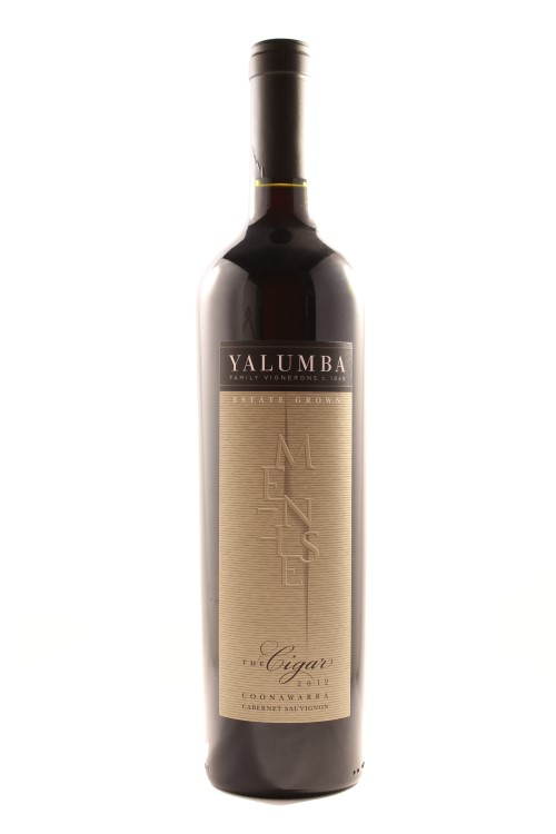 Yalumba-The-Cigar-Coonawarra-Cabernet-Australia-2014