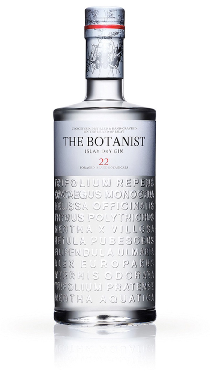 the-botanist-gin-islay