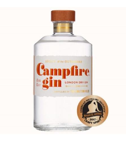 Campfire-Gin-719-x-800