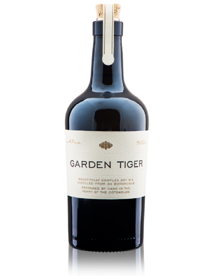 Garden-Tiger-Dry-Gin-Bottle