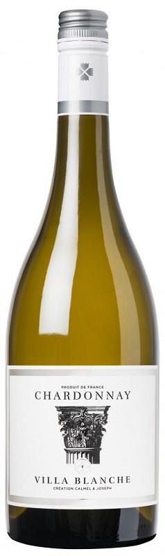 Calmel-&-Joseph-Villa-Blanche-chardonnay