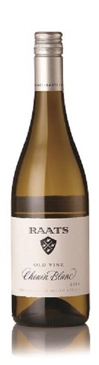 raats-old-vine-chenin-blanc