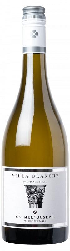 calmel-&-joseph-villa-blanche-sauvignon-blanc
