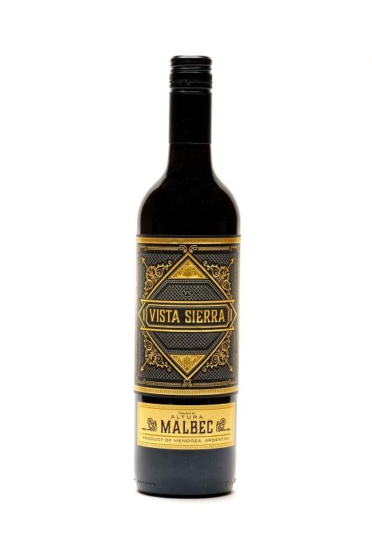 Vista-Sierra-Malbec