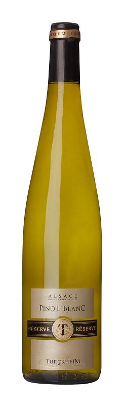 Turckheim Pinot Blanc Reserve